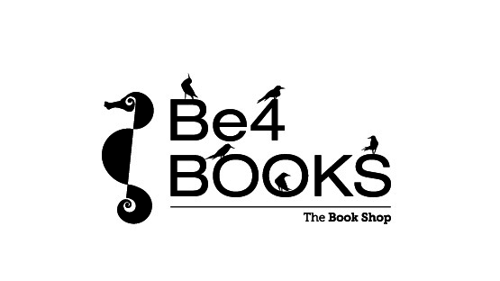 Be4books